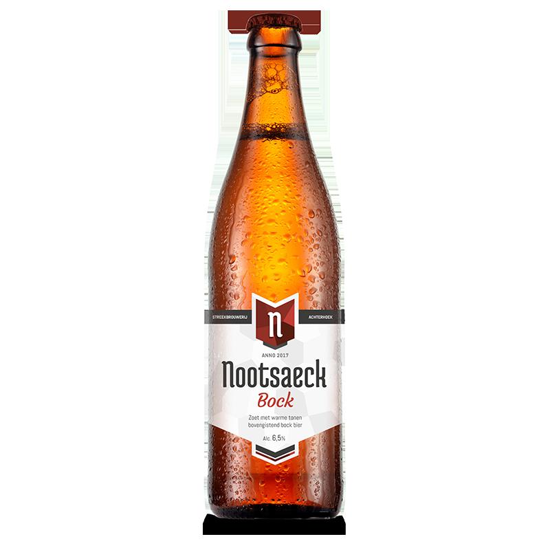 Nootsaeck Bock