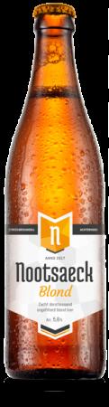 Nootsaeck_Blond-bier