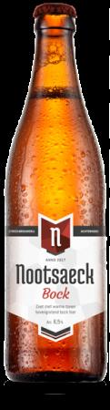 Nootsaeck_Bock-bier